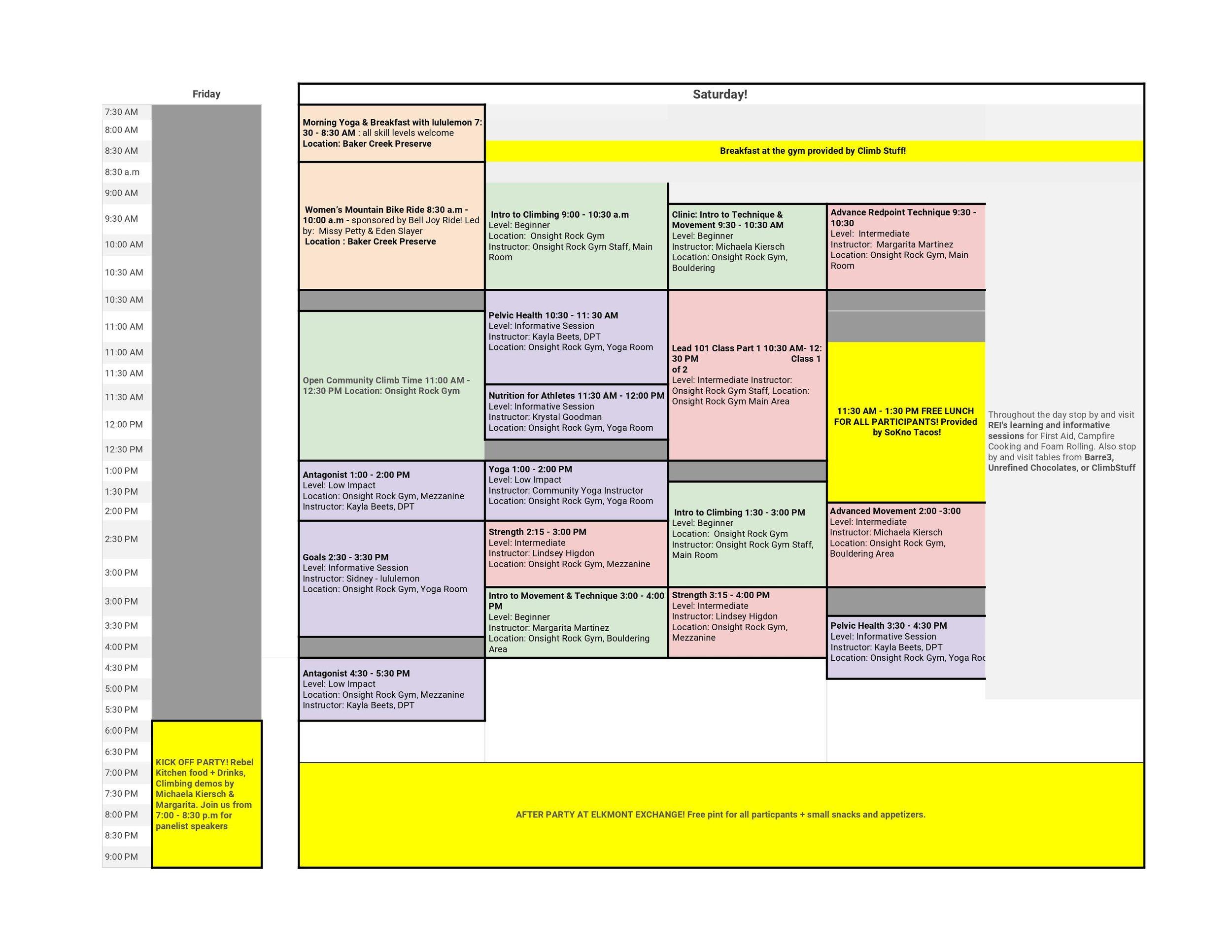 Unleashed_Schedule.jpg