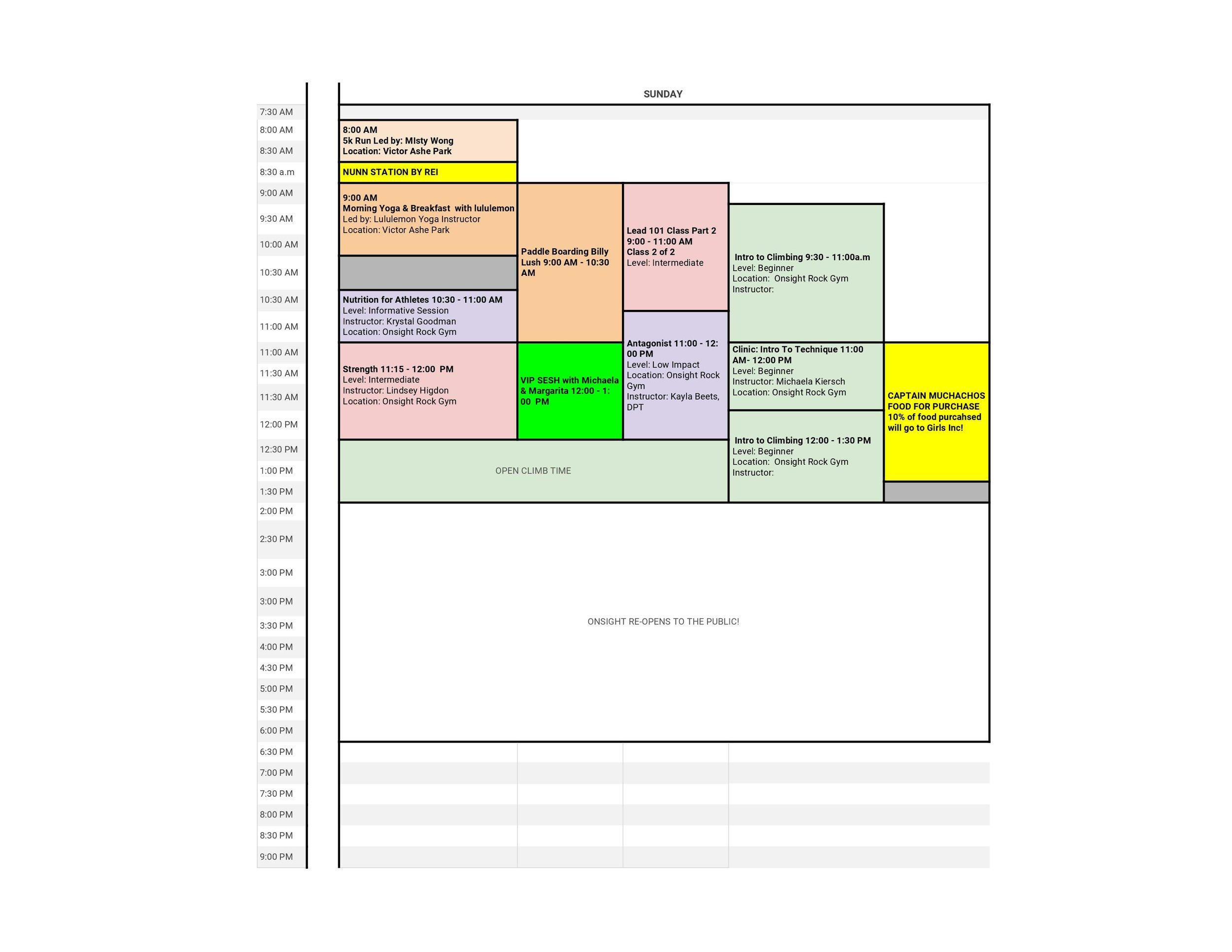 Unleashed_Schedule_Sunday.jpg