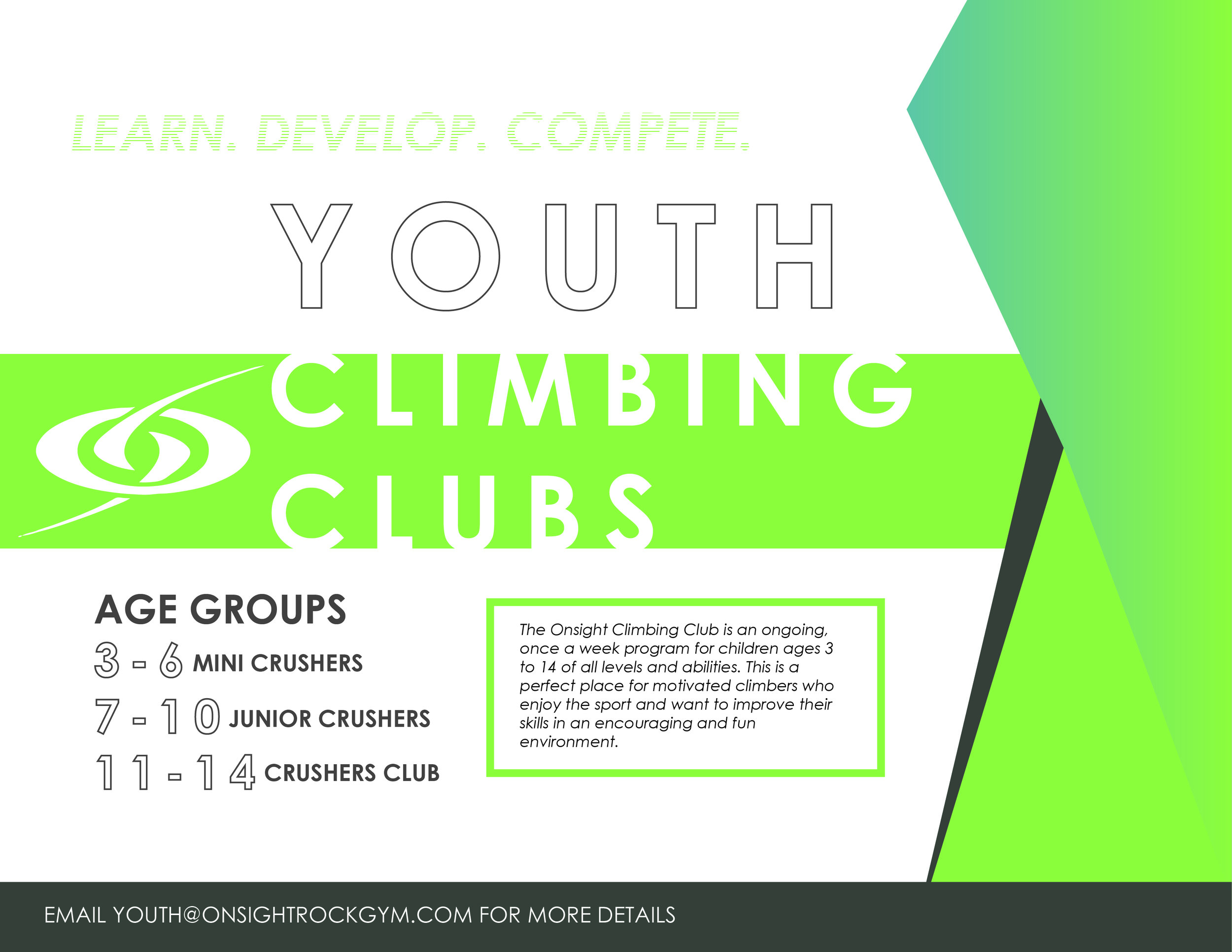 CLIMBING_CLUBS_GRAPHIC_HORIZONTAL.jpg