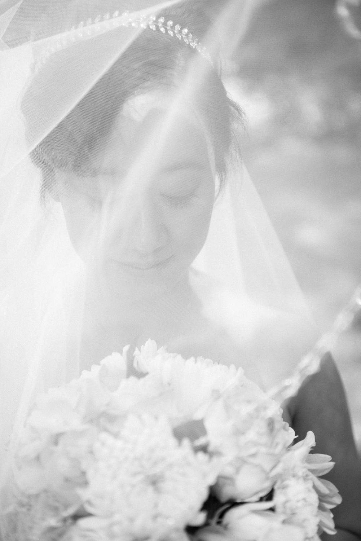 StevenAndBrittany_WeddingAug2016_PhotosByMarkGibbon-290_Website.jpg