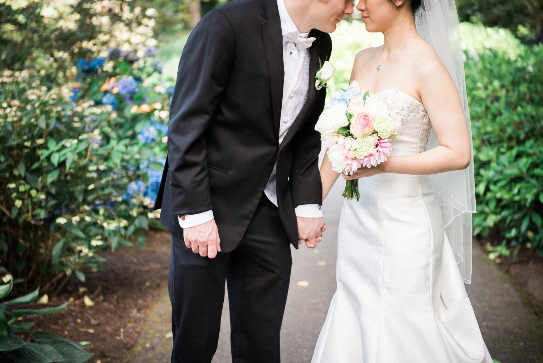 StevenAndBrittany_WeddingAug2016_PhotosByMarkGibbon-310_Website.jpg