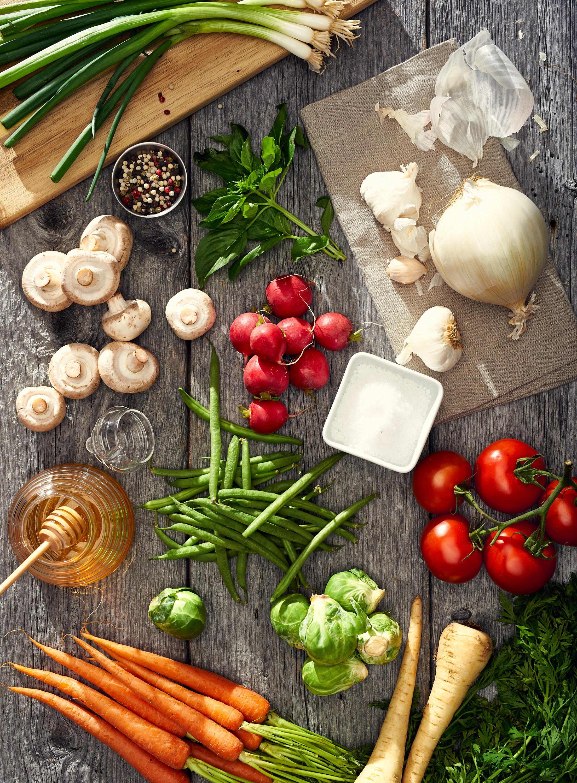 FoodSpread01151-Final.jpg