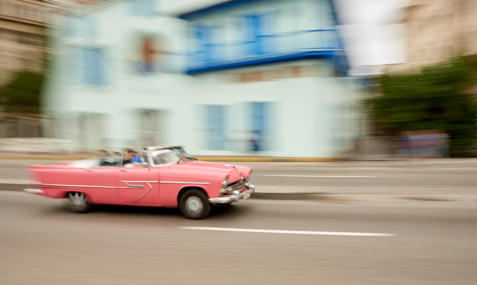 18-01-02-Cuba_0145Web.jpg