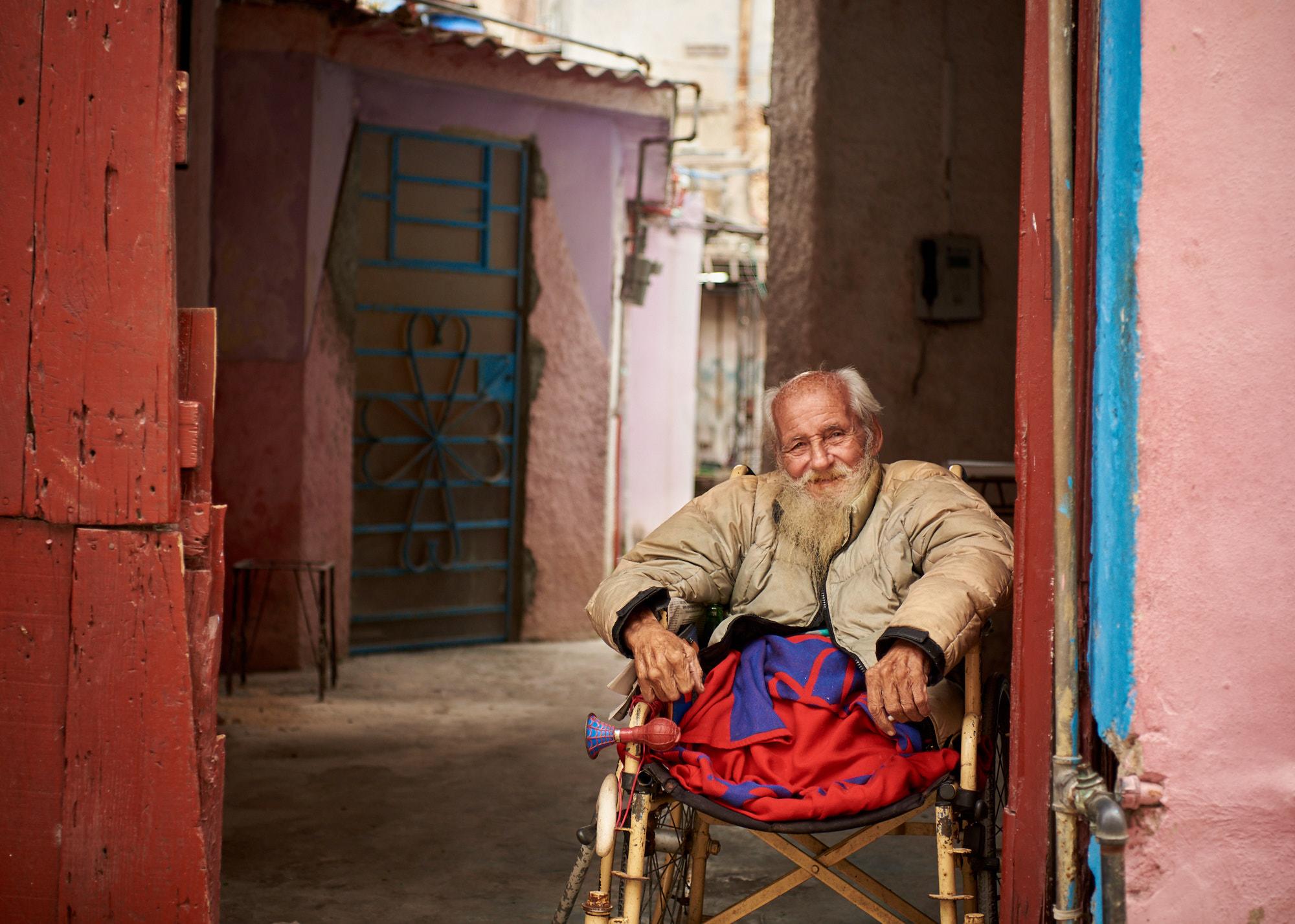 18-01-02-Cuba_0327Web.jpg