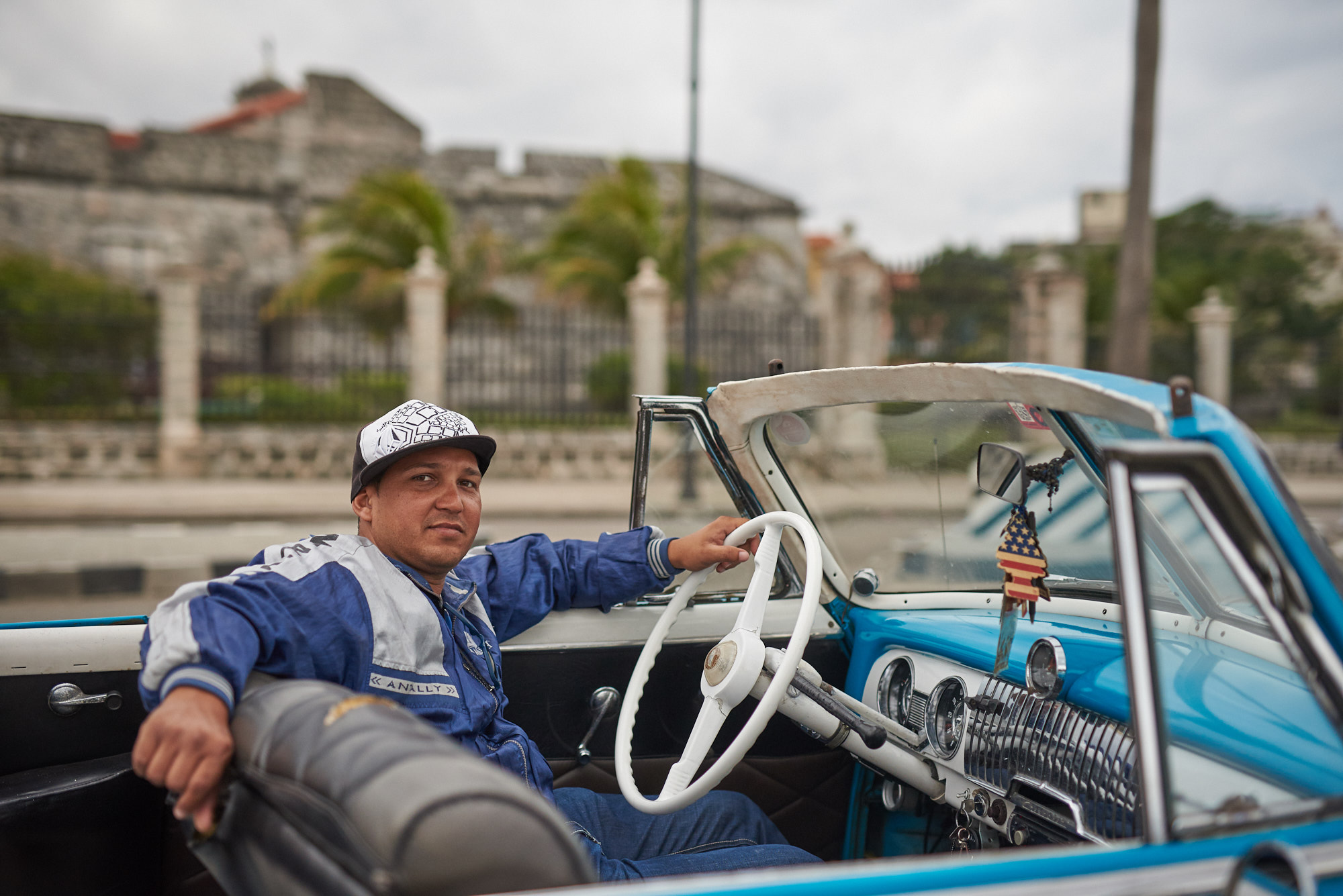 18-01-04-Cuba_0832Web.jpg