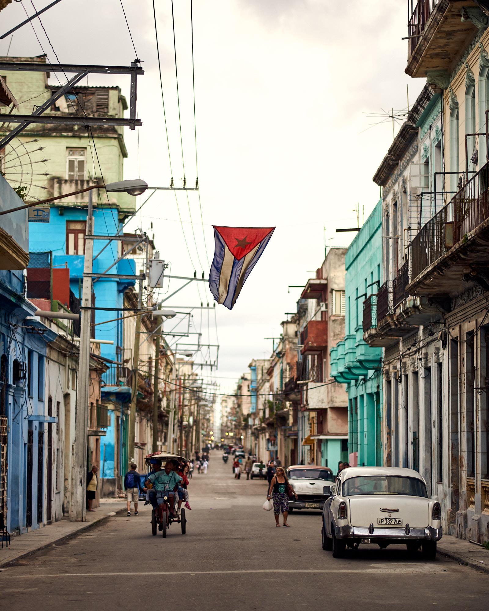 18-01-03-Cuba_0614Web.jpg