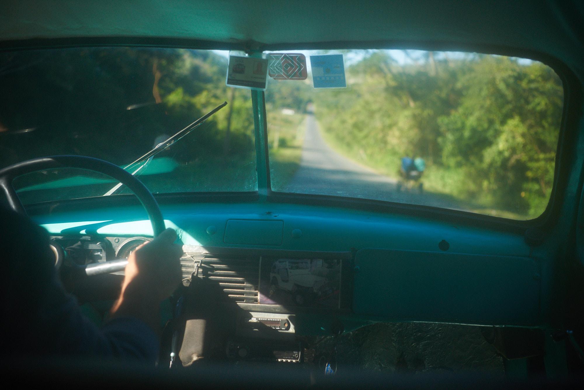 18-01-08-Cuba_1789Web.jpg