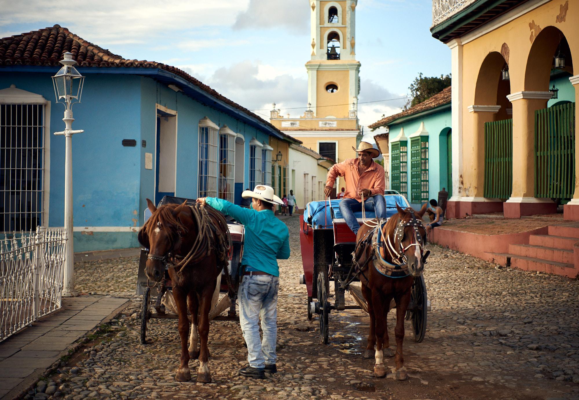 18-01-11-Cuba_2346Web.jpg