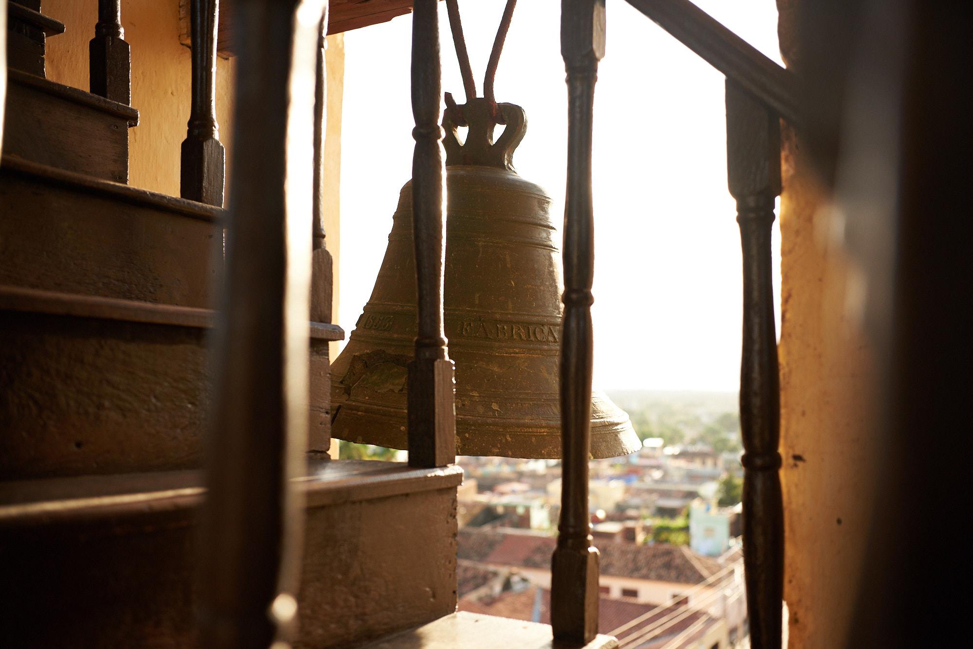 18-01-11-Cuba_2426Web.jpg