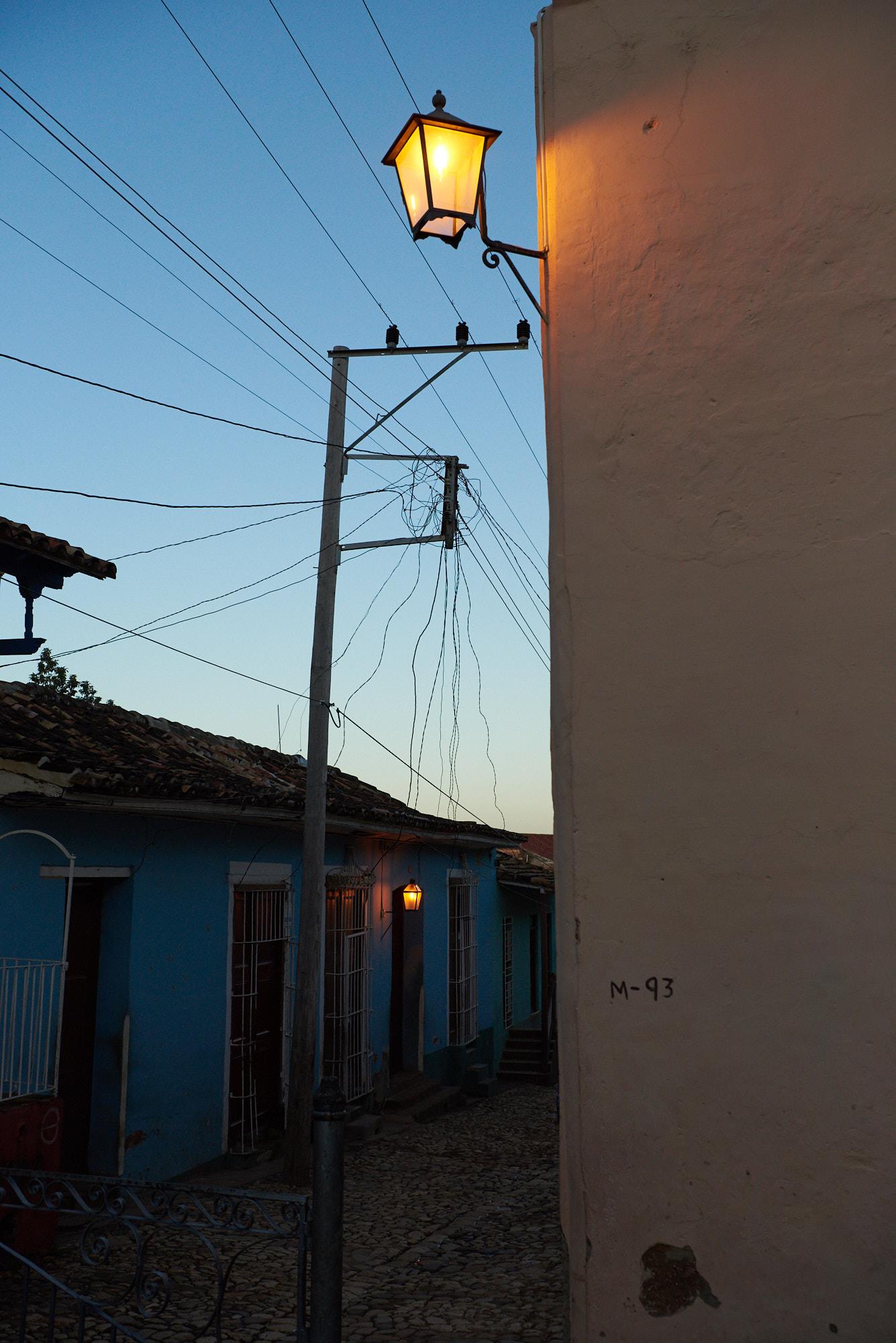 18-01-12-Cuba_2559Web.jpg