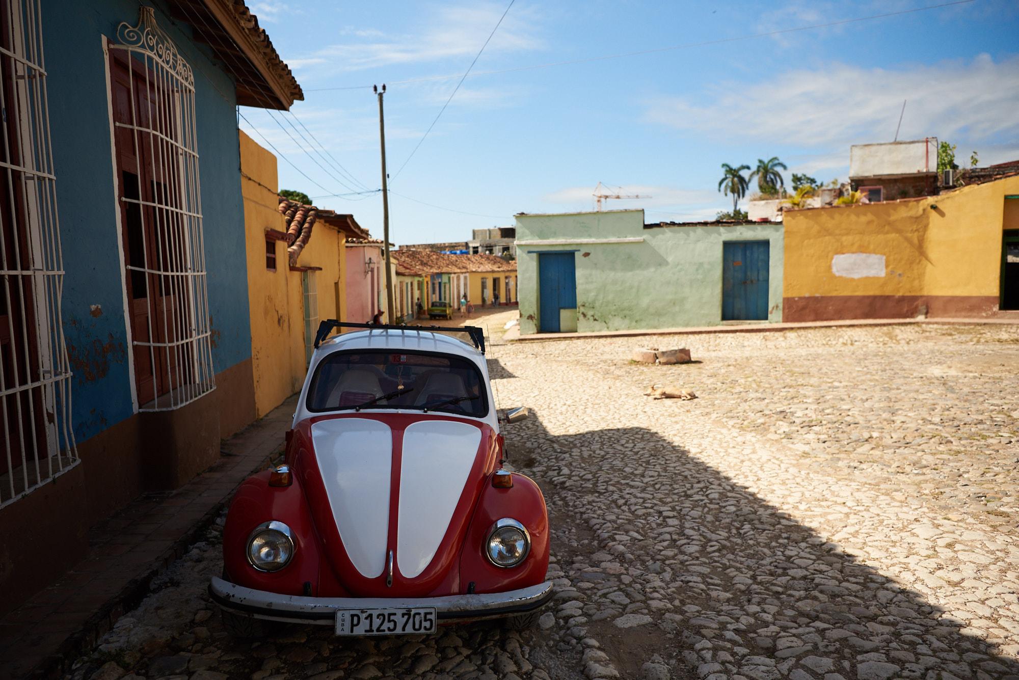 18-01-12-Cuba_2803Web.jpg