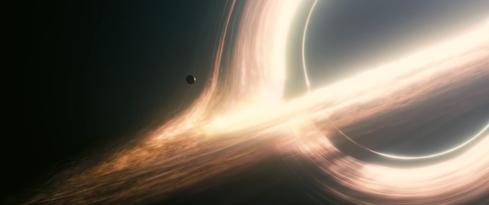 interstellarblackhole