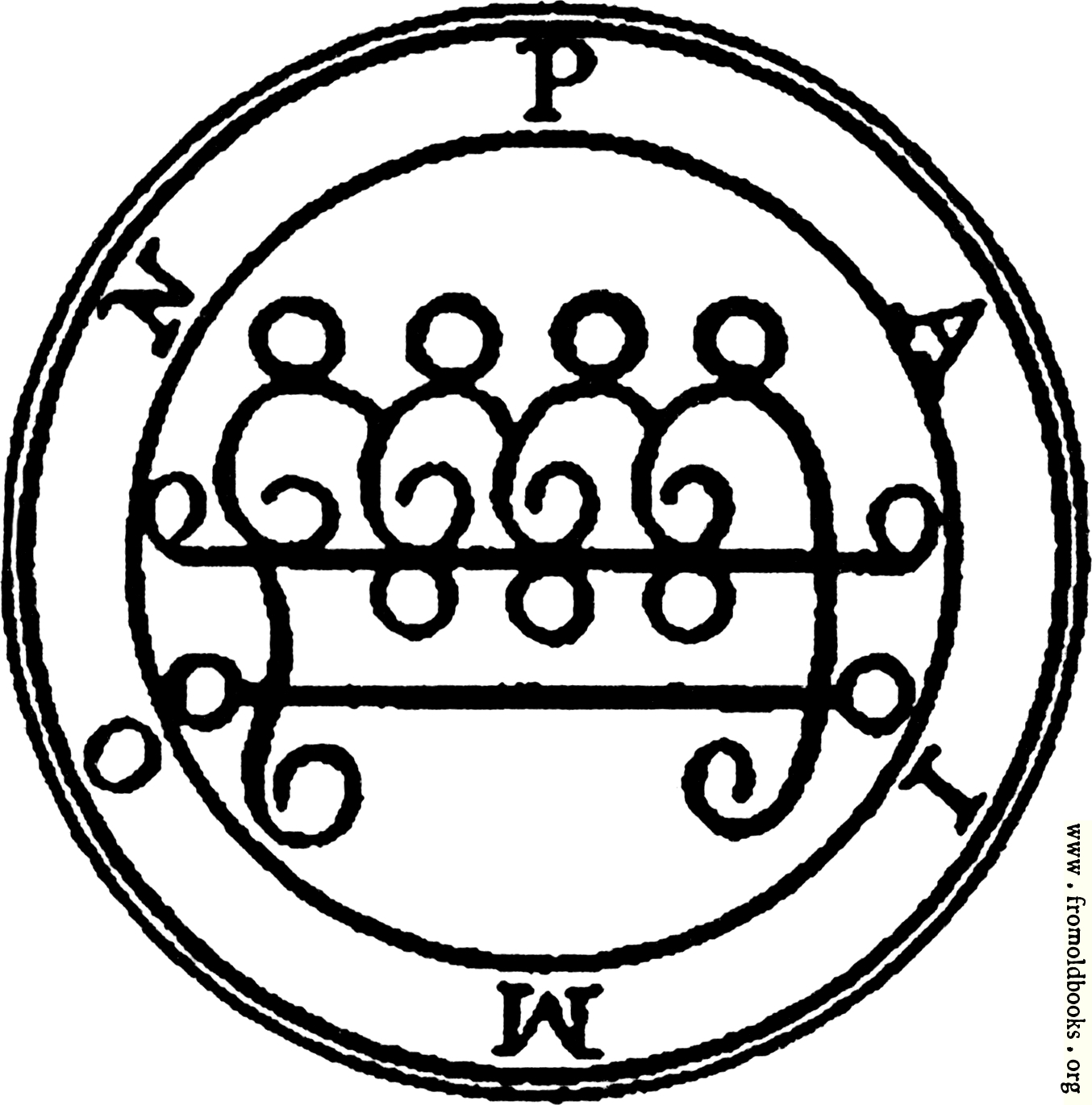 009-Seal-of-Paimon-2-q100-1354x1371.jpg
