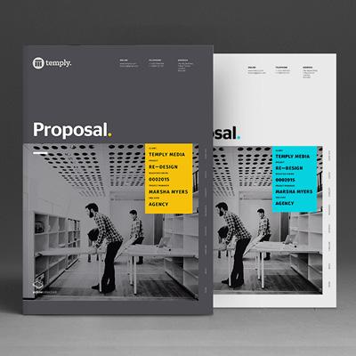 ProposalColors.jpg