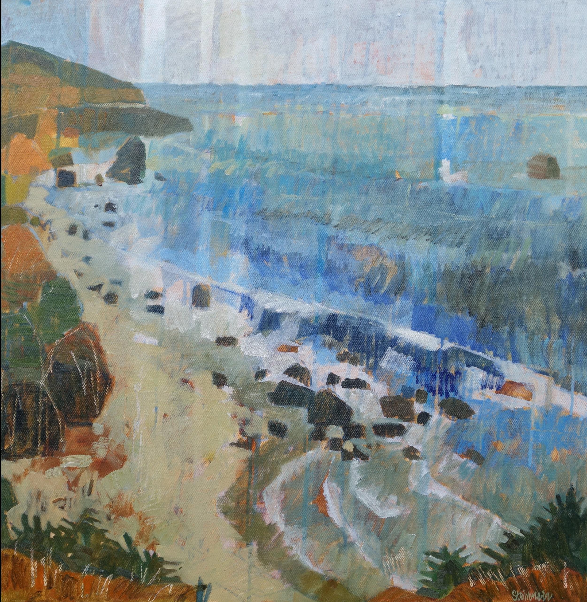 lands_end_beach_san_francisco_oil_landscape_painting-1.jpg