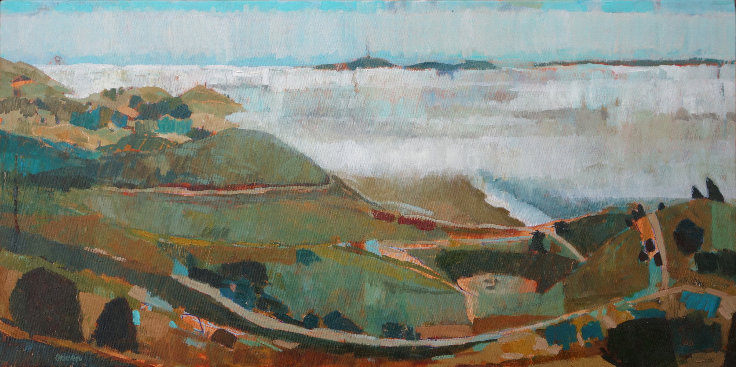 Headlands_Surf_and_Fog_oil_landscape_painting_marin_county_liana_Steinmetz.jpg