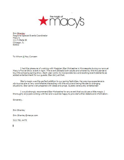 macys letter14.jpg