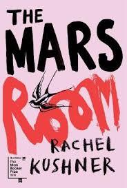 mars room.jpeg