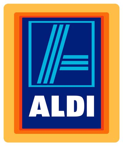 aldi-color.jpg