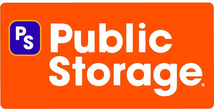 public storage logo-color.jpg