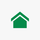 Residential Icon.png
