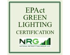 NRG certification.png