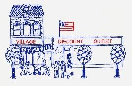 village discount logo.jpg