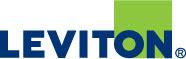 Leviton-Logo2.jpg