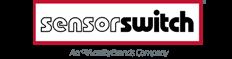 sensor switch.png