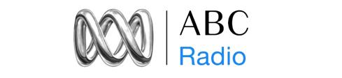 radio-australia.jpg
