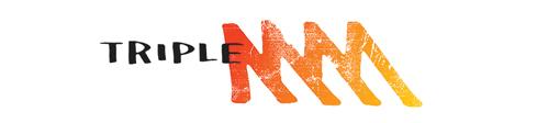 triple-m-logo-generic-628.jpg