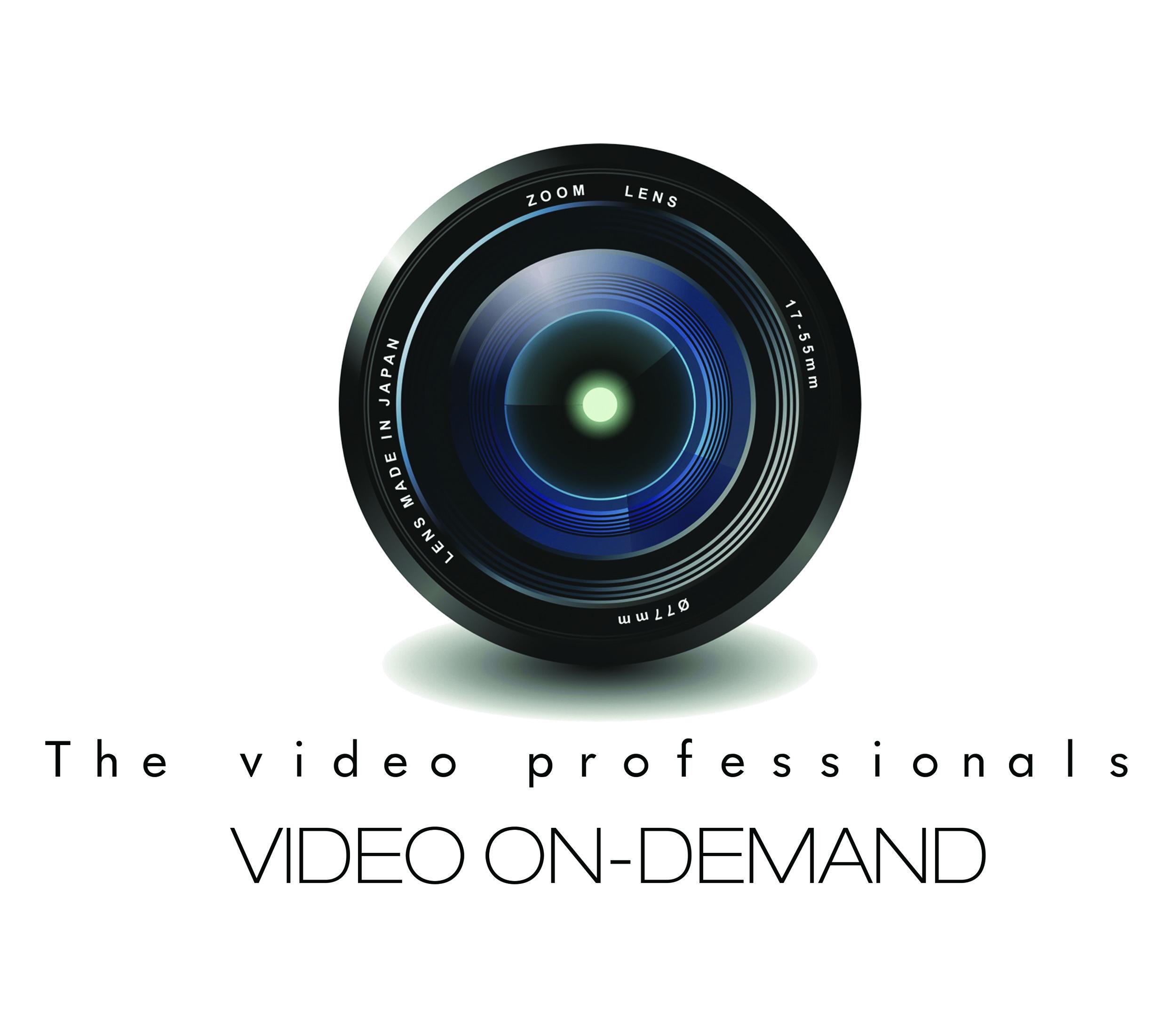 Video pros logo for website.jpg