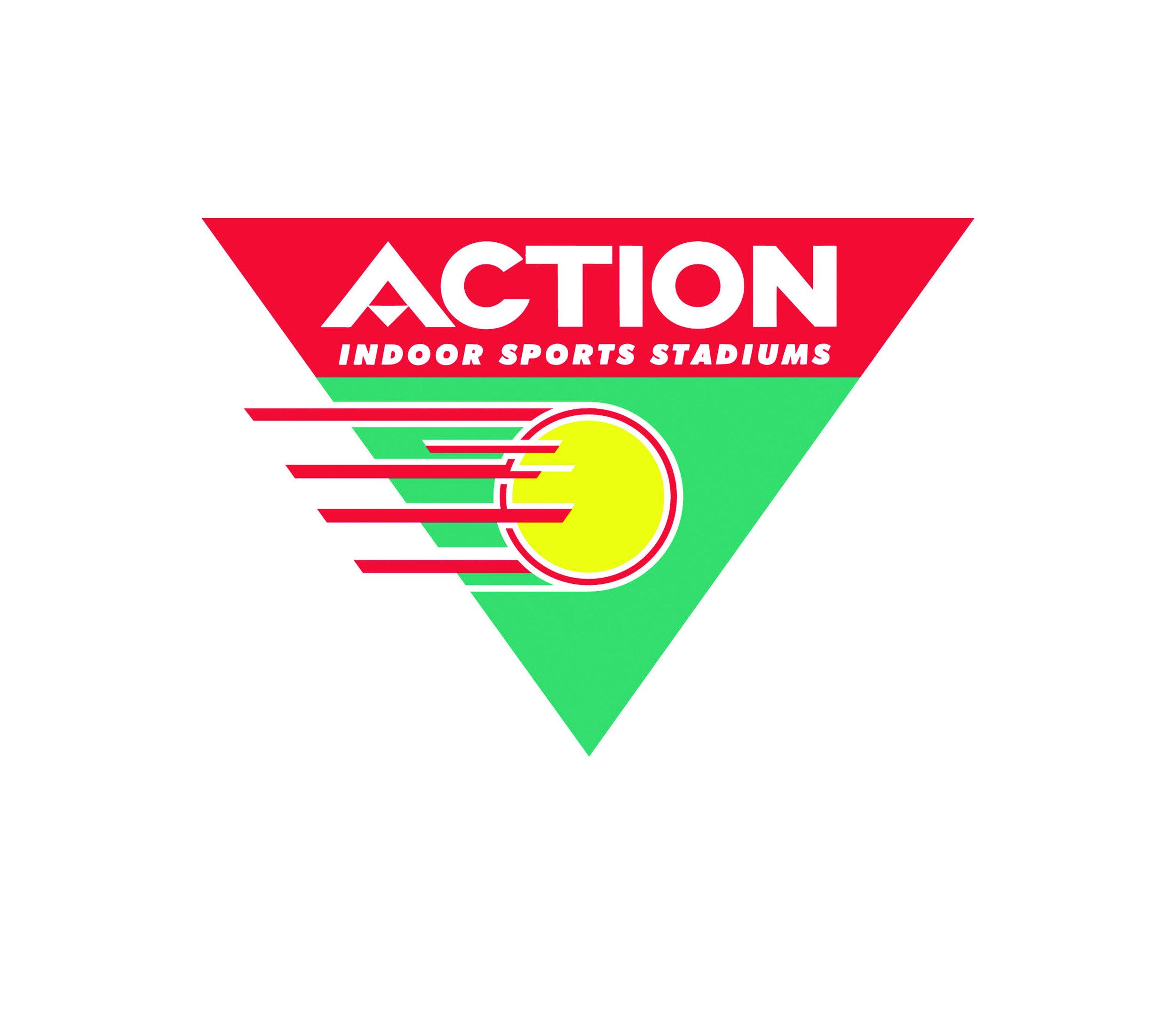 Action Sportspsd.jpg