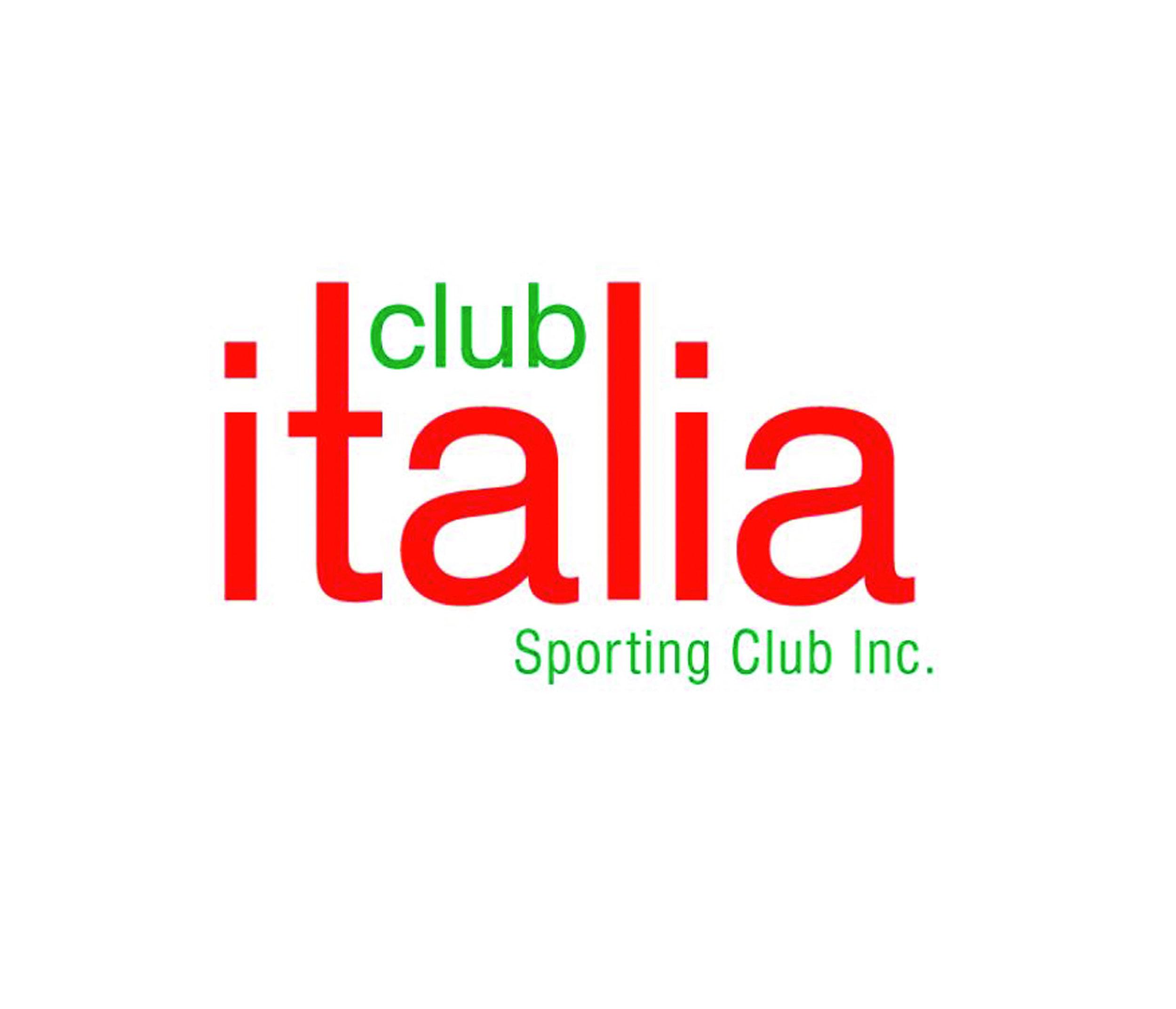 Club Italia.jpg