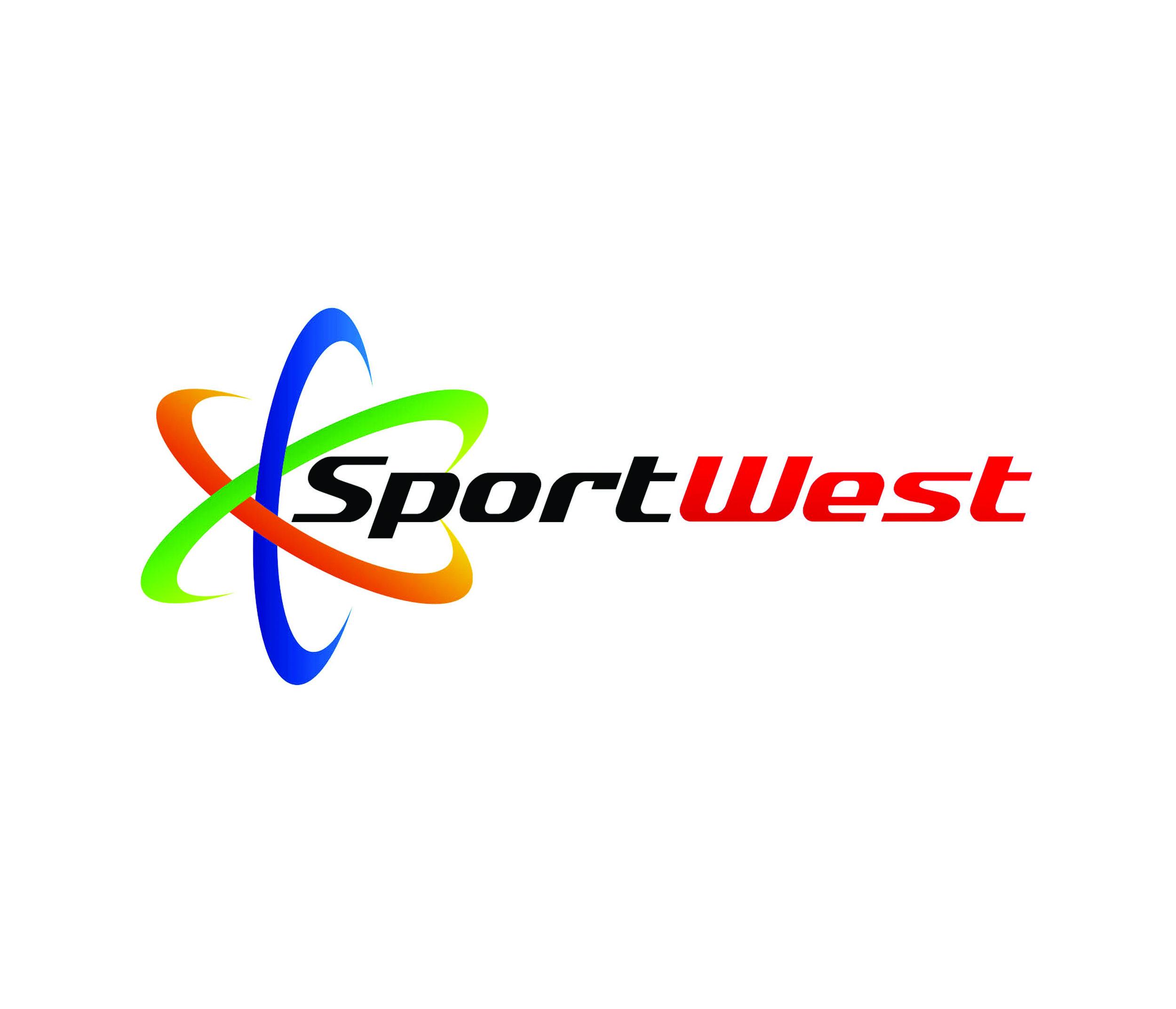 Sportwest.jpg