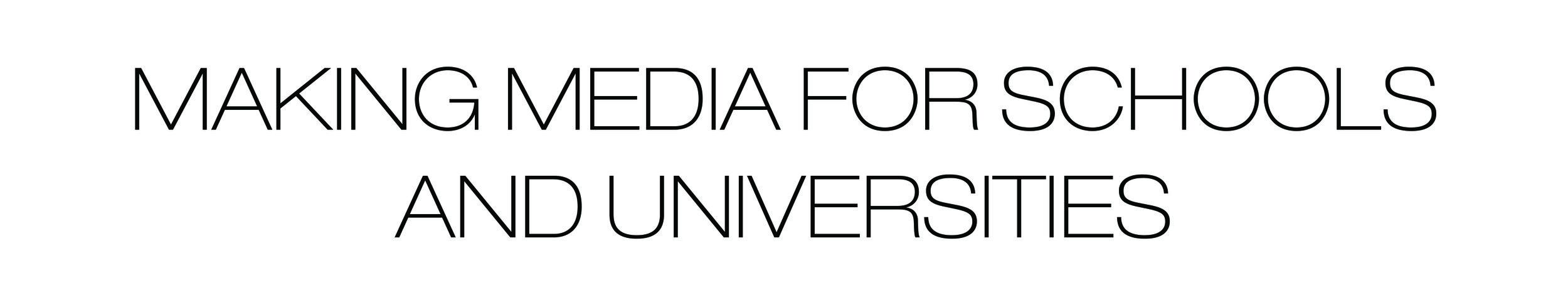 Education title for website.jpg