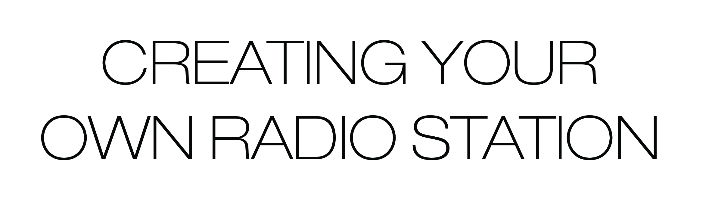Build your own station.jpg
