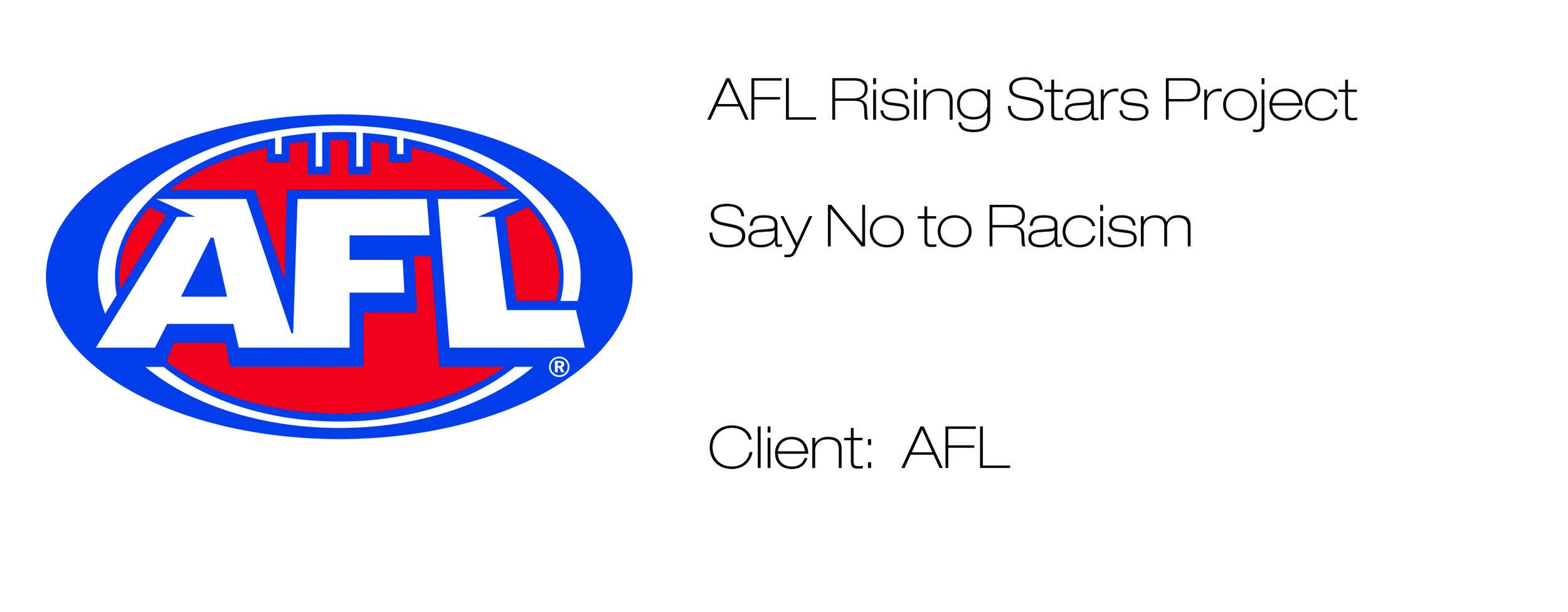 AFL filming.jpg