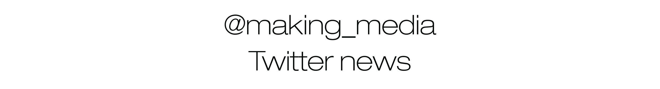 Twitter for website.jpg