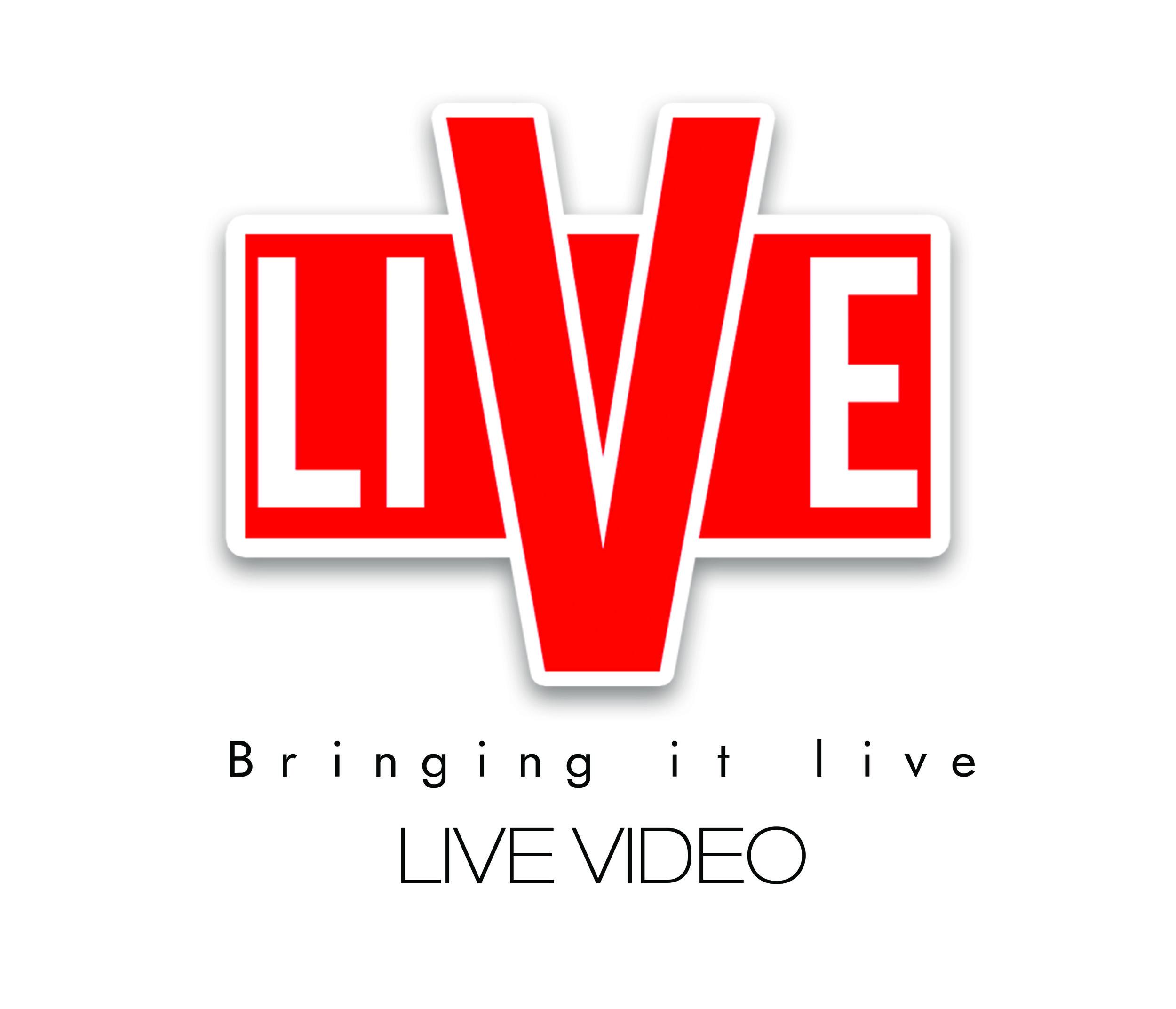 LIVE V logo for website.jpg