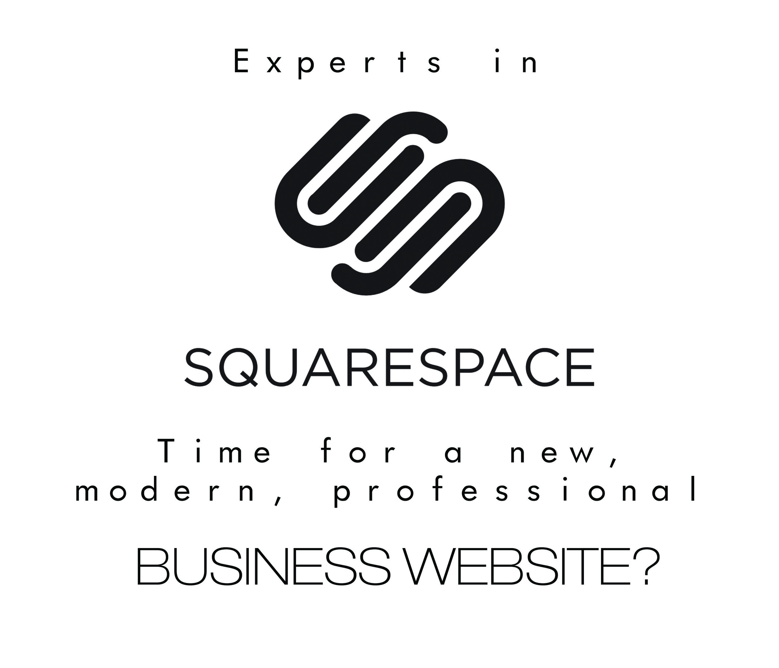 M - Square space logo for website.jpg