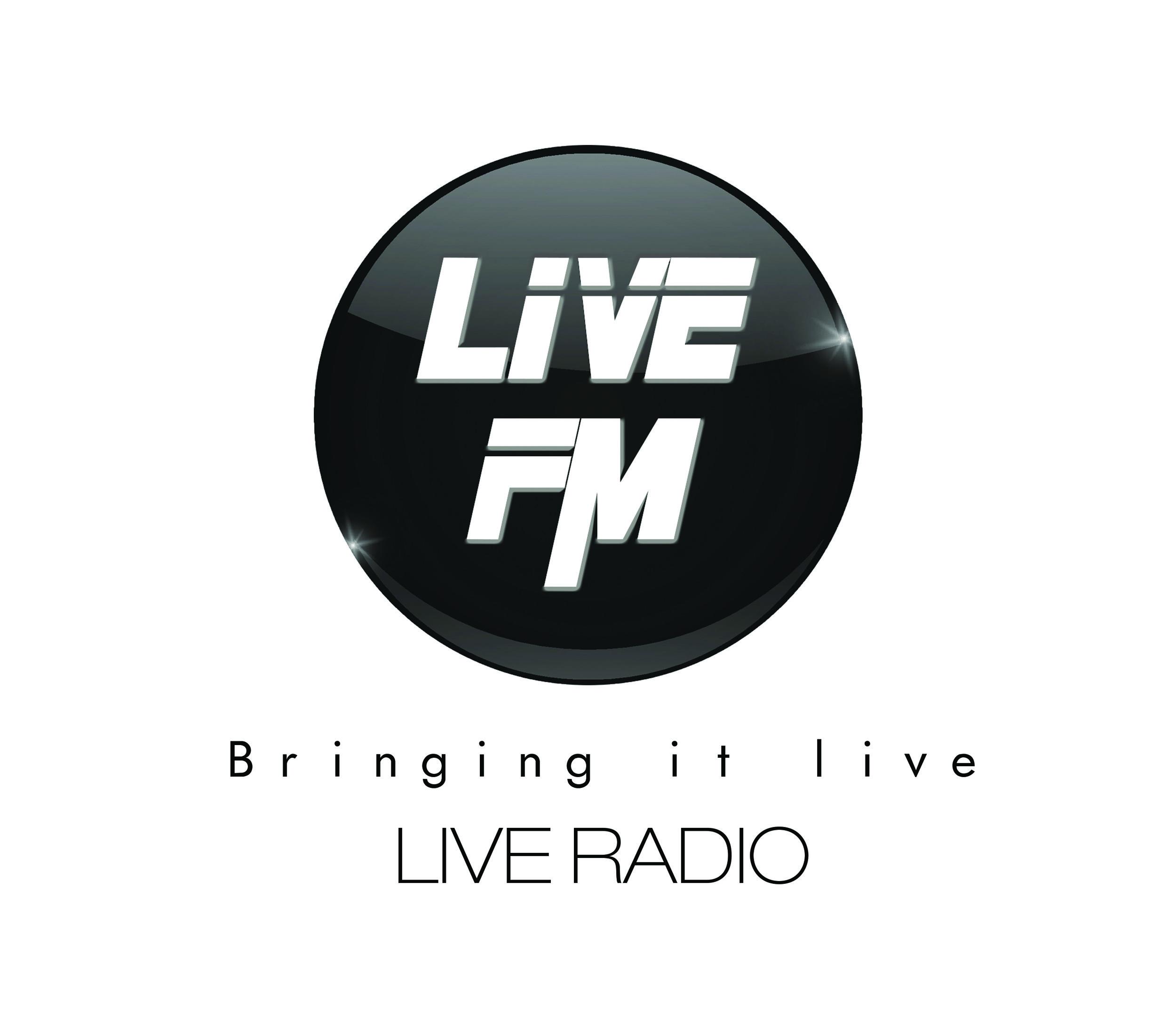 LIVE FM web.jpg