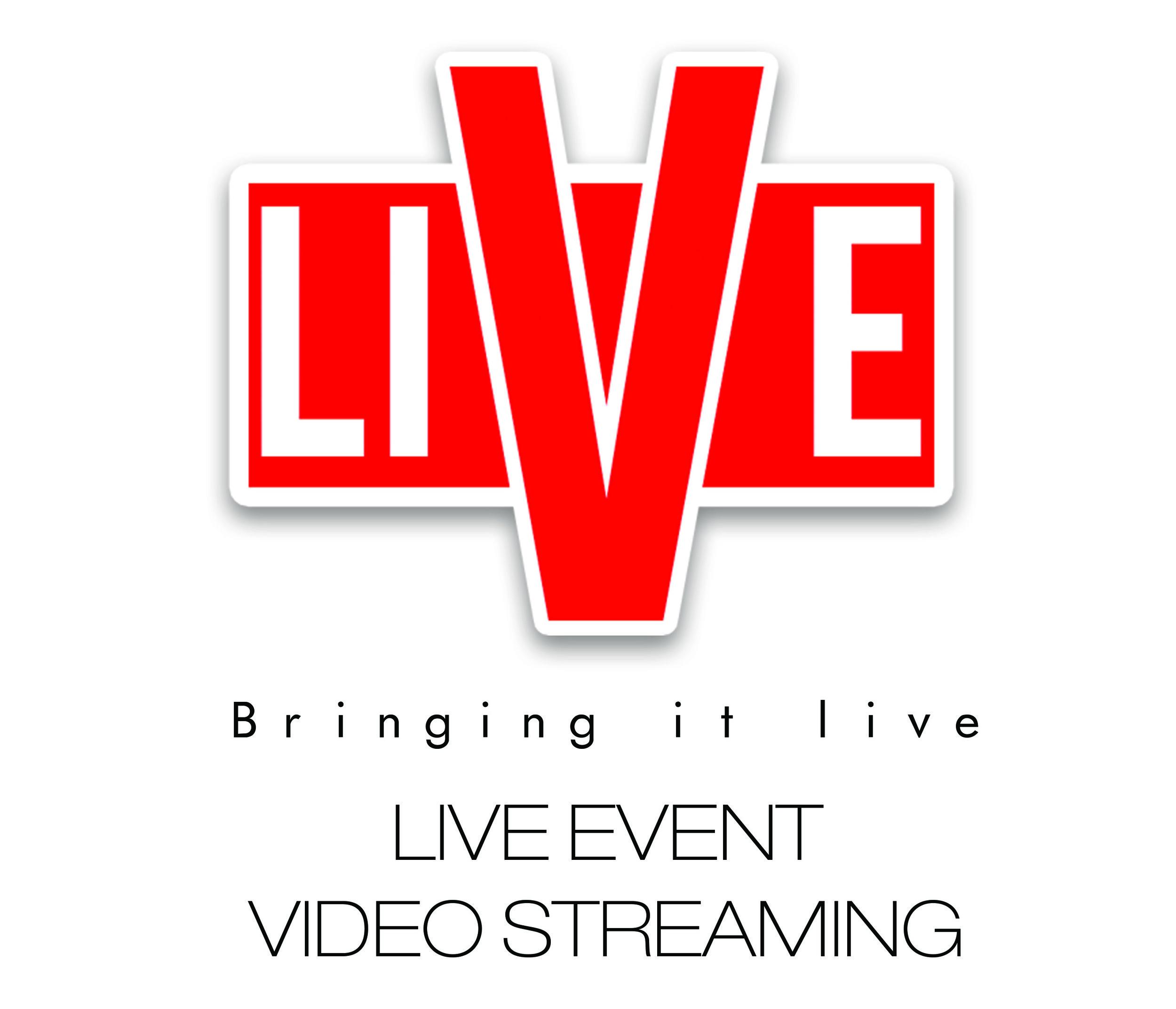 LIVE V logo for LIVE EVENT page.jpg