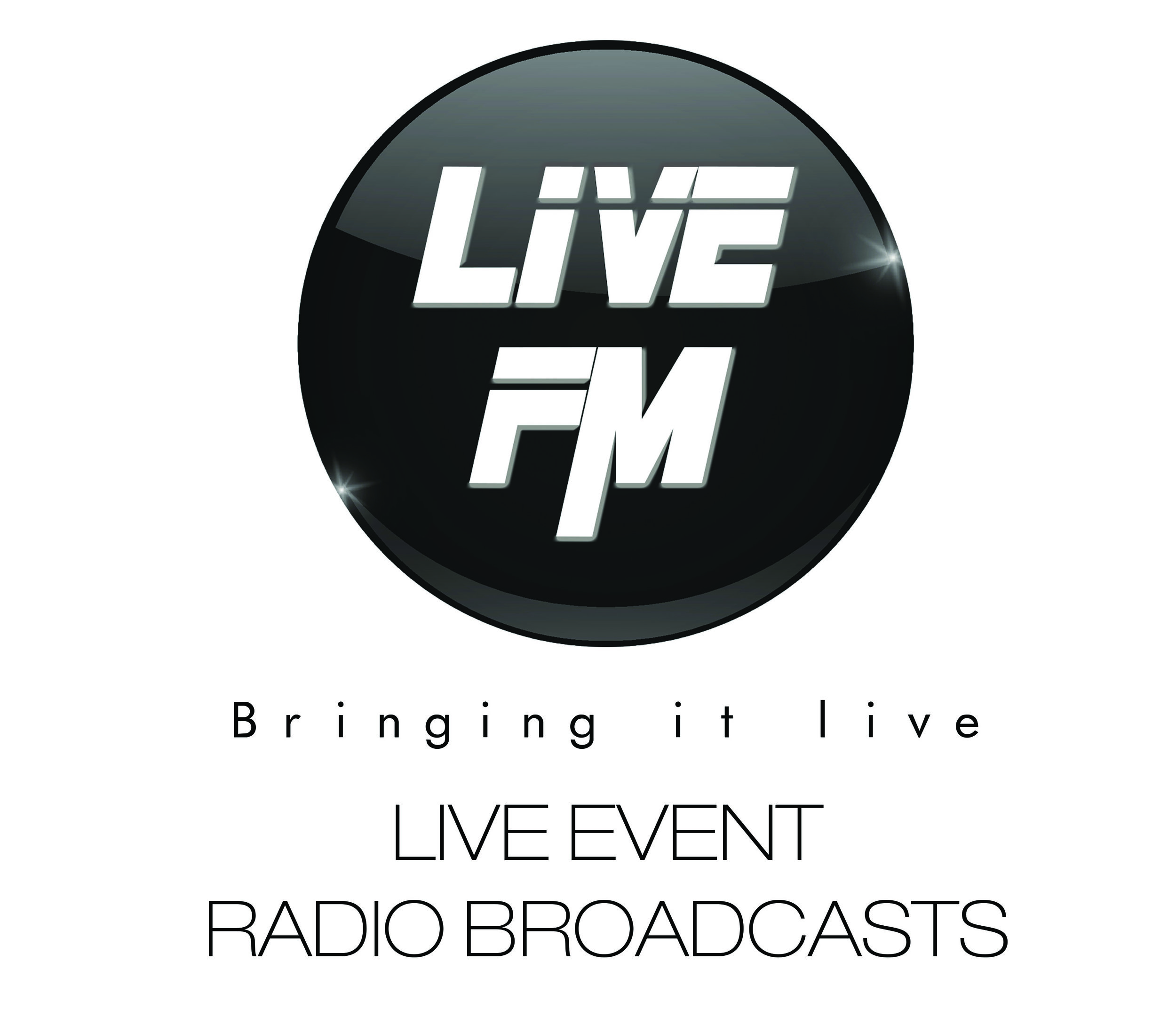 LIVE FMV logo for LIVE EVENT page.jpg