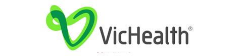 VicHealth.jpg