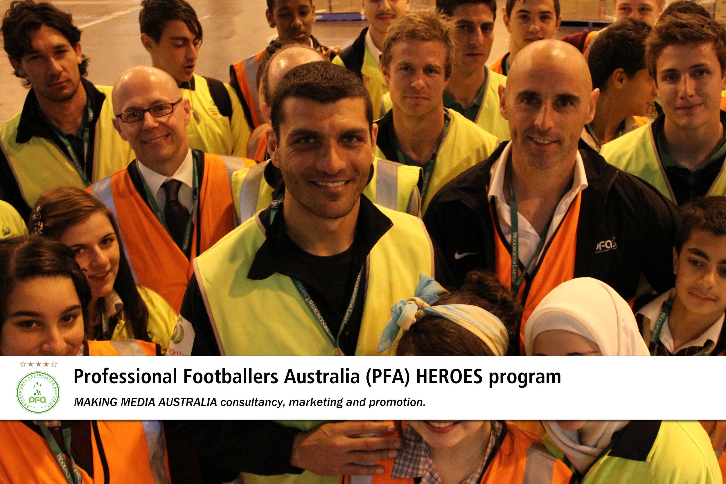 PFA Heroes.jpg