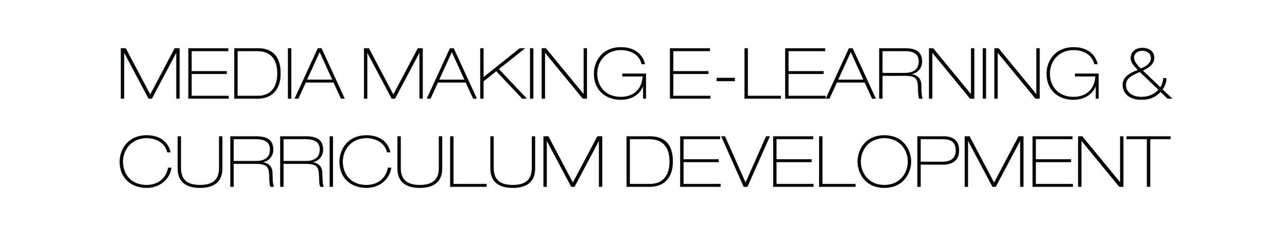 Marketing E-Learninge.jpg