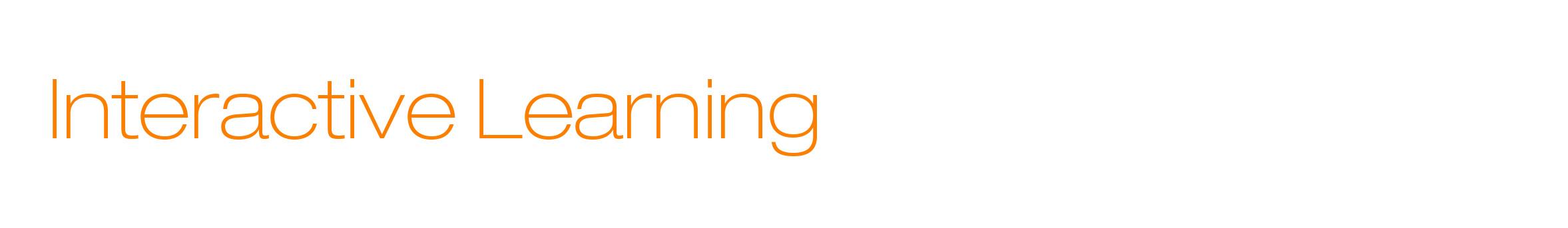 MM Sample E-learning - Interactive learning.jpg