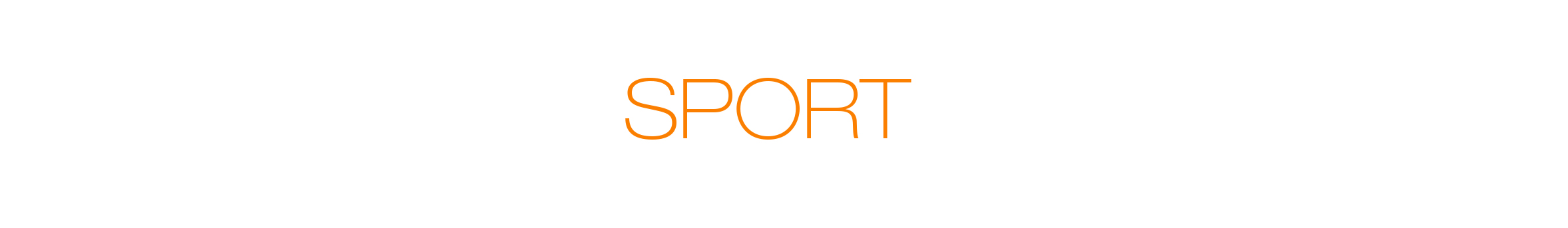 Sport - 1 - Title.jpg