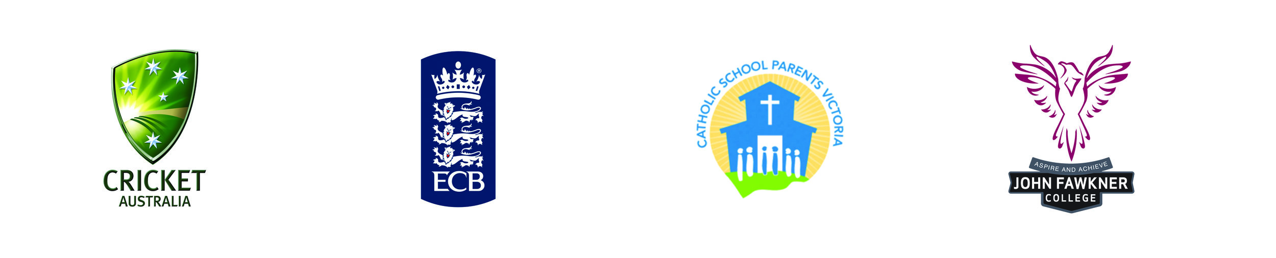 Ed - 3a - All services - new logos.jpg